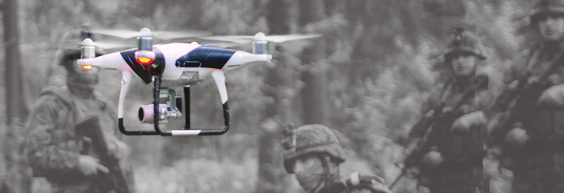 DroneLPHero2