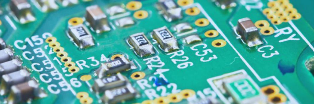 ElectricalResistance_EvahohmR_HorizSlider