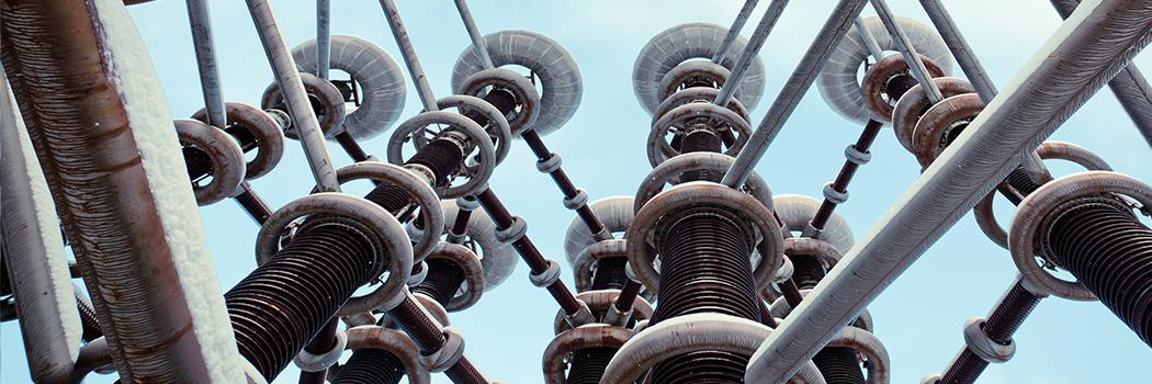 ElectricalResistance_No1JR_HorizSlider