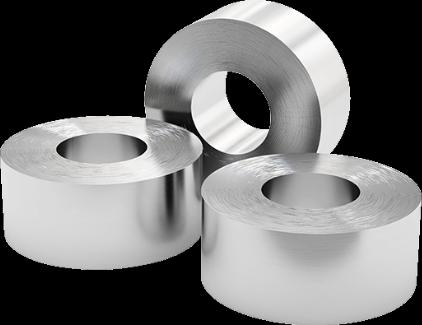 Electrification-Soft-Magnetic-Alloys