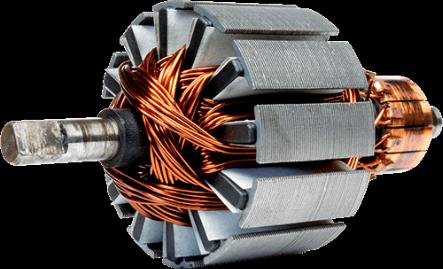 Electrification_Automotive_Electric-Vehicles_Rotor-Stator (1)